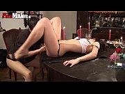анальный секс зрелые женщины,ролики смотреть