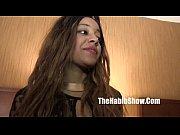 Scharfe girls ficken kostenlose erotikfilme reife frauen