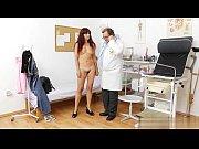Tube porno francais call girl biarritz