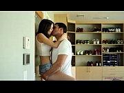 Gratis film erotik massage i västerås