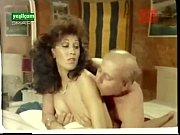 Erotik oral paar sucht ihn leipzig