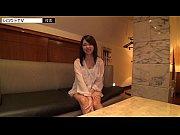 【素人】ギャル系美人素人JDとホテルでガチハメ!!!