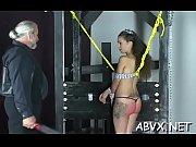 Sex treffen in deutschland sextreffen stade