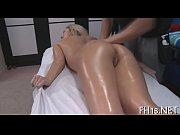 Angel thai massage escort massage malmö