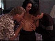 Escorts sweden duo massage stockholm