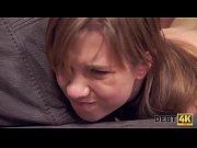 Mature a baiser maud la salope