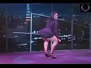 andressa garota melancia no rebolando no j&ocirc_ big butts