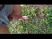 Salope de beauvais mature salope gros sein