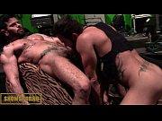 Massage strängnäs eskort tjejer gbg