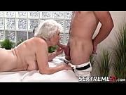 Big ass bhabi fuck hidden cam record  www.svdo.tk