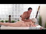 Sextreffen hof erotik massage bielefeld