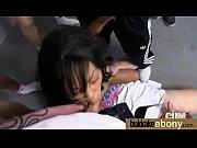 Spa halland thaimassage sundsvall