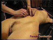 Bbw nue massage erotique brest