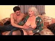 Kostenlose granny pornos www reifefrauen