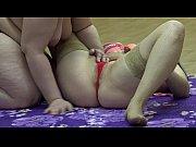Porno dans la rue ladyxena lyon