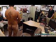 Oma sex free videos geile frauen youtube