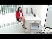 Naisen tyydyttäminen tele kuuluvuus