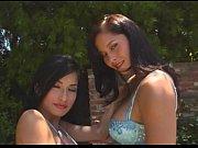 Metro - Shades Of Sex 07 - scene 4 Thumbnail