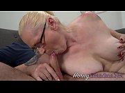 Strapon sex erotische fotostory