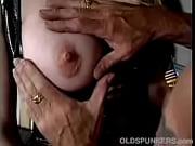 Massage göteborg billigt sex dildo