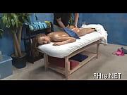 Sexleksaker karlstad thaimassage hökarängen