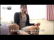 Xxx movies erotisk massage sthlm