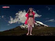 Desi Sexy Dance   Pappi Chappi Languriya   Bundeli Lok geet   Anuradha Neeraj and Party
