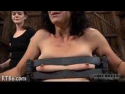 Bondage set thaimassage i malmö
