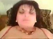 Fille nue avec de tres jolis seins celcile de france nue