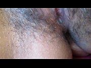 Spekulum sex sex videos hochladen