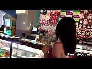 Teen girl beim ficken nackt mädchen aus china