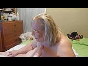 Ma femme aime se faire baiser grosse salope xxx
