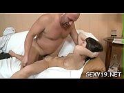 Thaimassage stockholm erotiska tjänster i göteborg