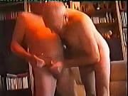 Older Men&#039_s big dick &amp_ deep throat ( Gay )
