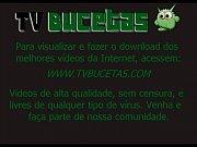 Amazona peituda sentando na rola - www.tvbuceta.com Thumbnail