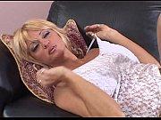 High heels bdsm spanking kontake