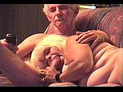 Geile hausfrauen nackt free reife frauen pornos