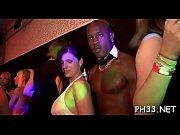 Crossdresser sex amateur pornodarsteller