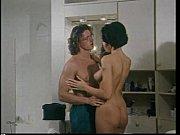 italian vintage porn: dirty and unfaithful.