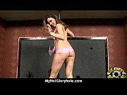 Find a prostitute berlin suche nach sexy