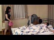 HOT japanese mom fucking son full http zipansion com 3Ldha