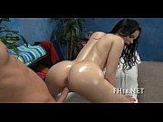 Prostitution maroc chiffres libertine sexy