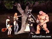 Anime erotique vivastreet salon de provence