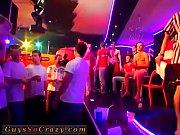 Salon de massage erotique paris filles erotiques