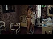 Femme en short agressee video porno l indonesie femmes le sexe devant la camera