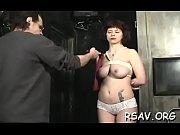Escort girl sofia amatööri seksivideo