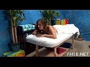 Tantra massage pforzheim freundin orgasmus