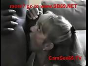 Sie sucht ihn sex bonn sex leder