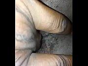 Cumshot videos kostenlos anal sex