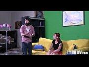 Erotik film gratis nuru massage köpenhamn